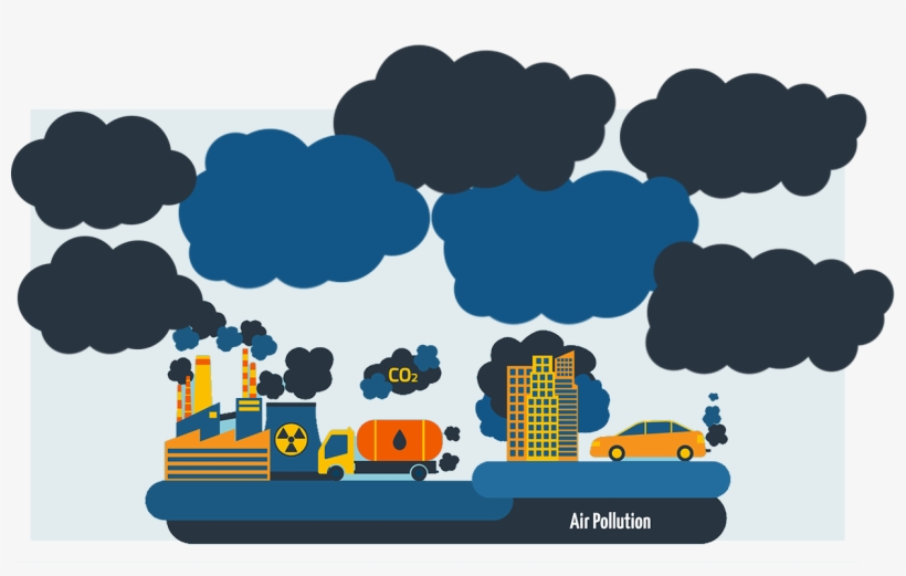 Emission clipart freeuse download Pollution Clipart Co2 Emission - 1234x724 PNG Download - PNGkit freeuse download