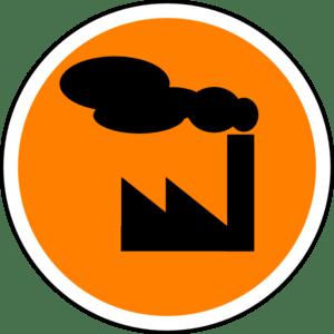Emission clipart jpg download Emission clipart » Clipart Portal jpg download