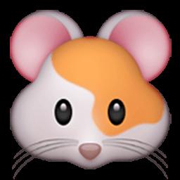 Emoji animals clipart clip art transparent List of iPhone Animals & Nature Emojis for Use as Facebook Stickers ... clip art transparent