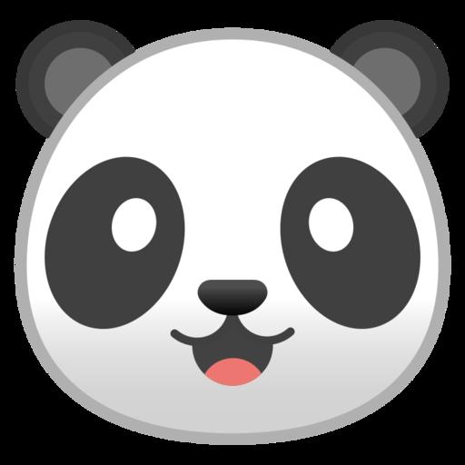 Emoji animals clipart clipart freeuse download Emoji animals clipart images gallery for free download | MyReal clip ... clipart freeuse download
