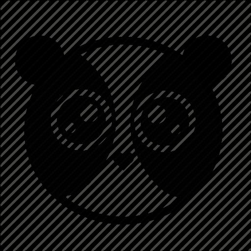 Emoji animals clipart jpg transparent library Emoji animals clipart images gallery for free download | MyReal clip ... jpg transparent library