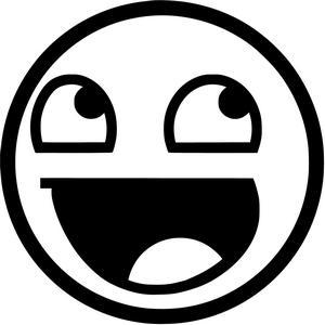 Emoji clipart black and white free banner free download Smiley face black and white black and white smiley face emoji world ... banner free download