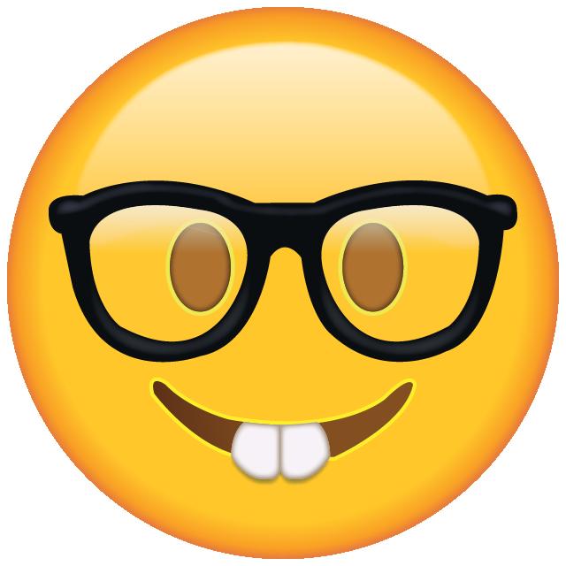 Emojio clipart image free library Apple Emoji Faces, Emoji Pictures [Download PNG] | Emoji Island image free library