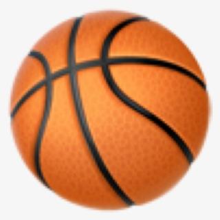 Emoji cliparts basketball svg free Basketball Emoji PNG Images | PNG Cliparts Free Download on SeekPNG svg free