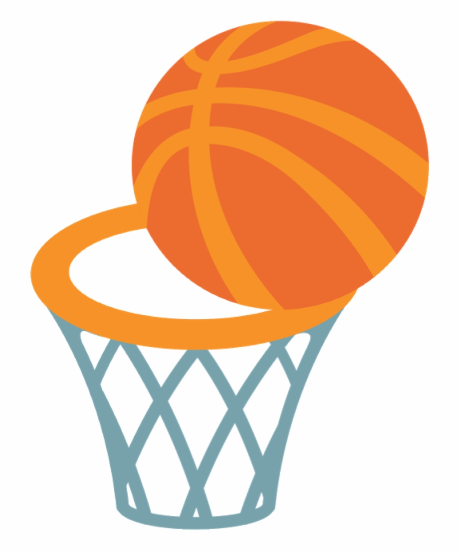 Emoji cliparts basketball image library stock Basketball Emoji Free PNG Images & Clipart Download #1482515 ... image library stock