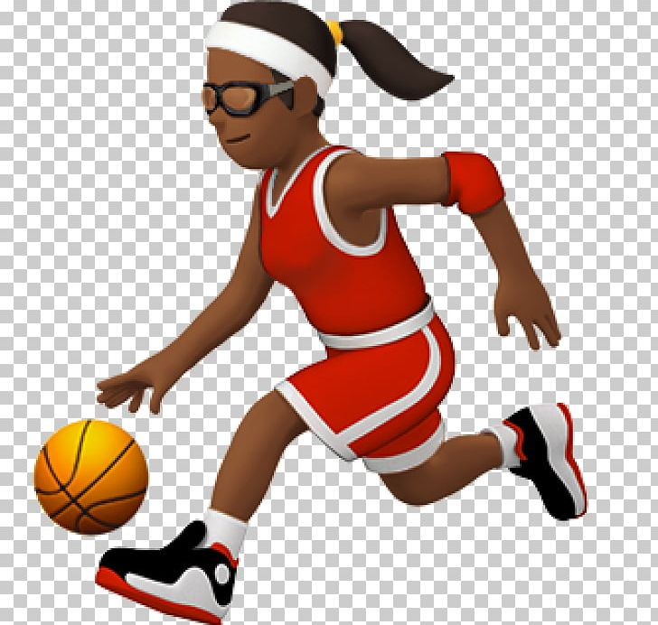 Emoji cliparts basketball picture library library Emoji IOS 10 Basketball IPhone PNG, Clipart, Apple, Athlete, Ball ... picture library library