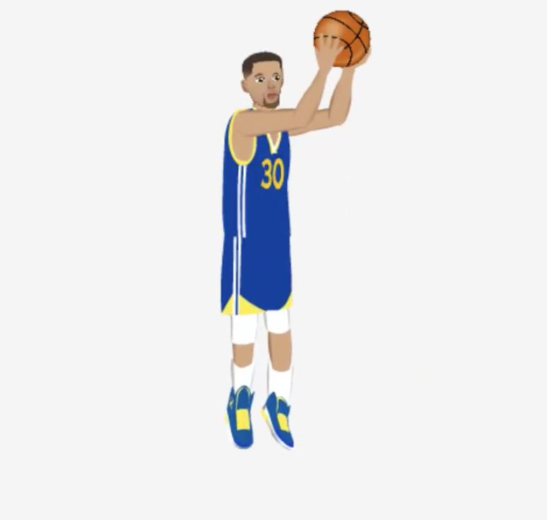 Emoji cliparts basketball clip freeuse Arm Emoji clipart - Basketball, Emoji, Clothing, transparent clip art clip freeuse