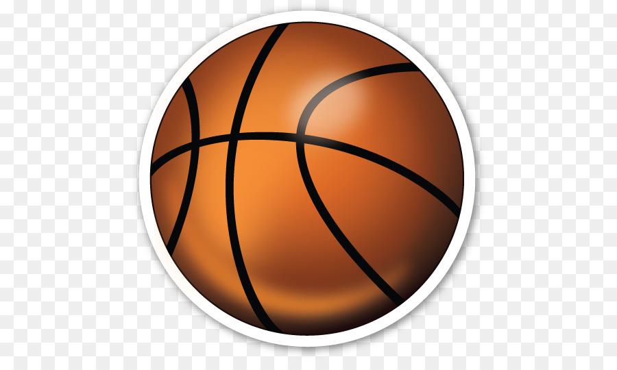 Emoji cliparts basketball graphic royalty free Emoji Sticker clipart - Emoji, Sticker, Basketball, transparent clip art graphic royalty free