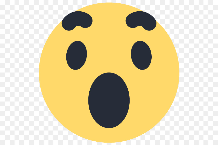 Emoji facebook clipart image freeuse library Facebook Like Icon clipart - Emoticon, Facebook, Emoji, transparent ... image freeuse library