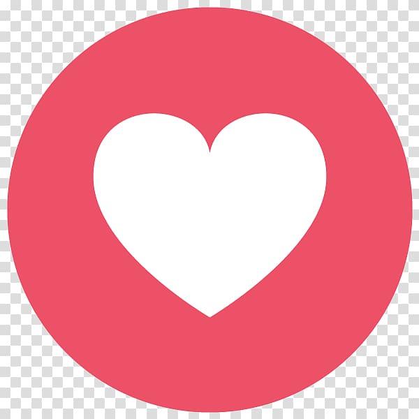 Emoji facebook clipart graphic black and white stock Emoji Facebook Emoticon Heart, Facebook Love Emoji , heart ... graphic black and white stock