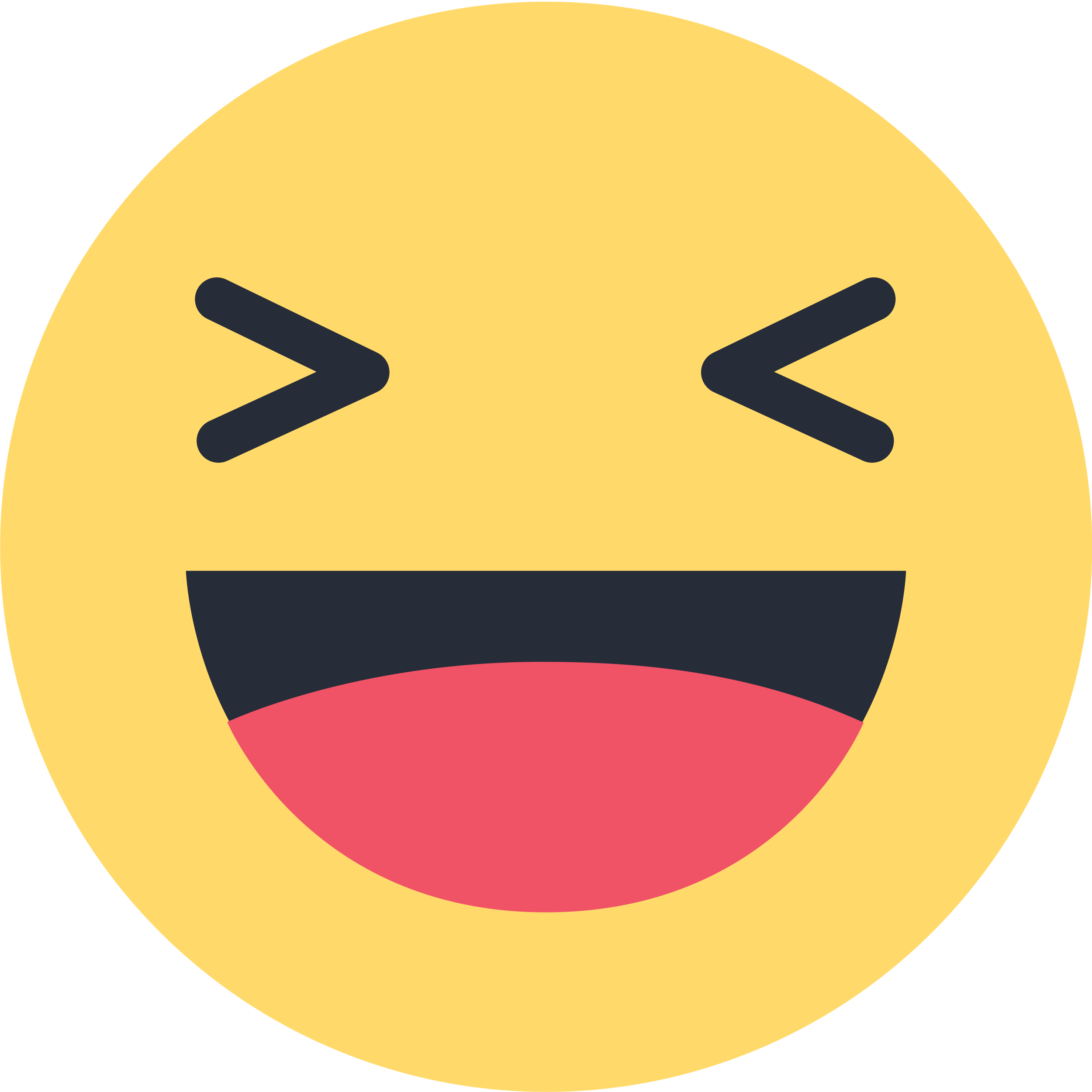 Emoji facebook clipart png royalty free library Facebook Haha Emoji Like Png Transparent Background png royalty free library