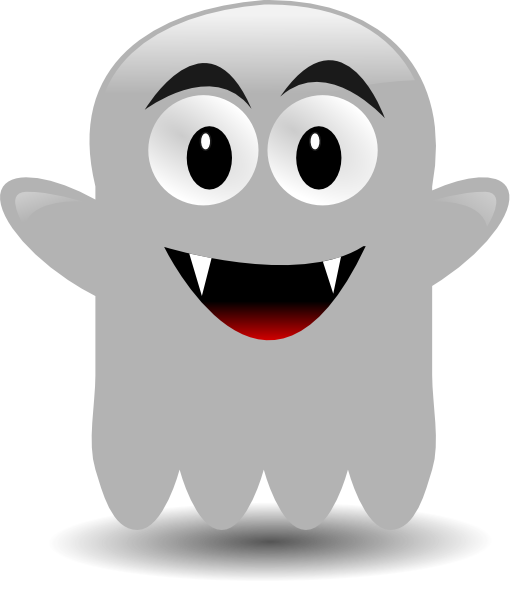 Emoji halloween ghost clipart vector royalty free download 28+ Collection of Animated Halloween Ghost Clipart | High quality ... vector royalty free download