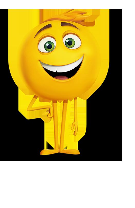 Emoji halloween ghost clipart svg black and white stock GENE image | Emoji Movie Party | Pinterest | Emoji, Emojis and Smileys svg black and white stock