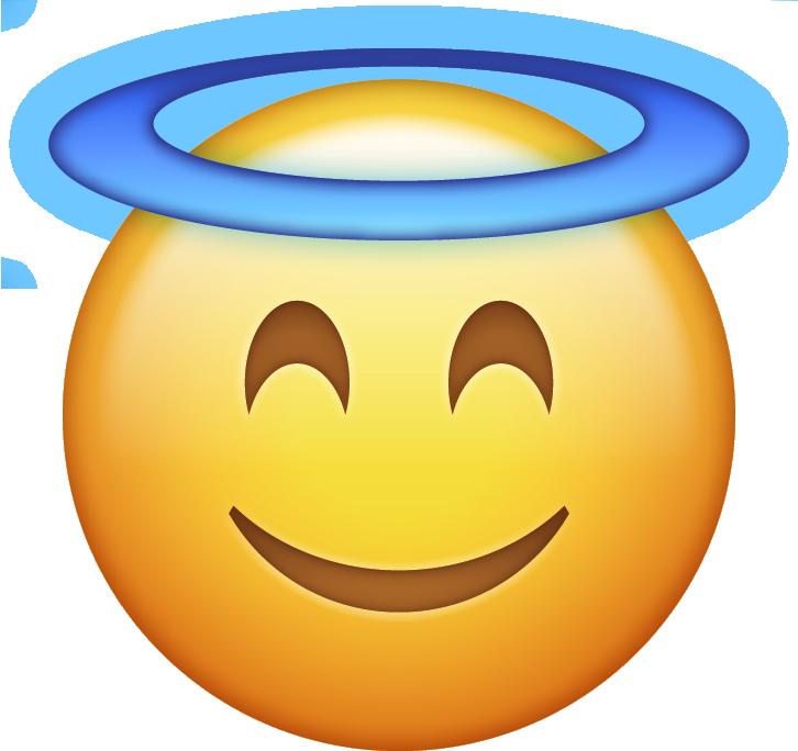 Emoji house clipart picture royalty free download Resultado de imagen de emojis png   Raquel Ramirez   Pinterest ... picture royalty free download