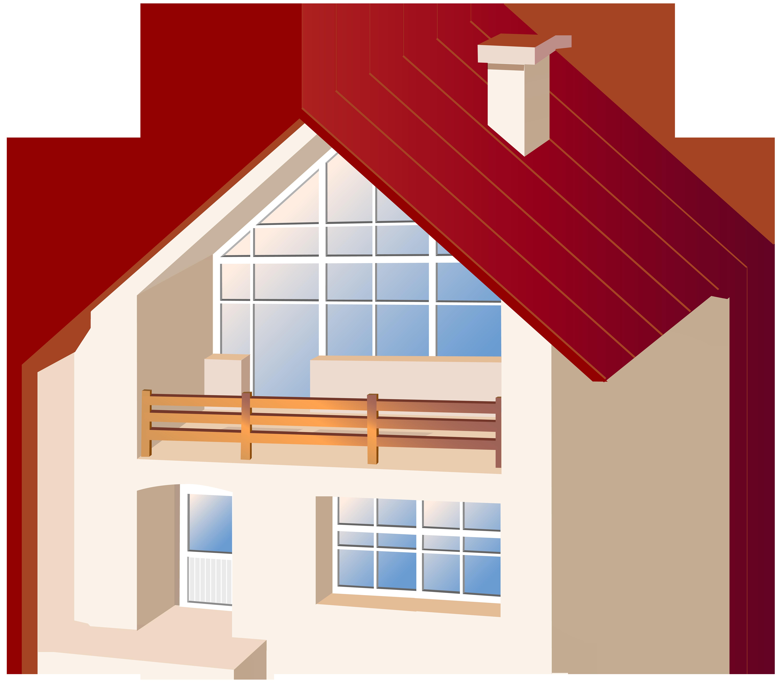House PNG Clip Art - Best WEB Clipart picture stock