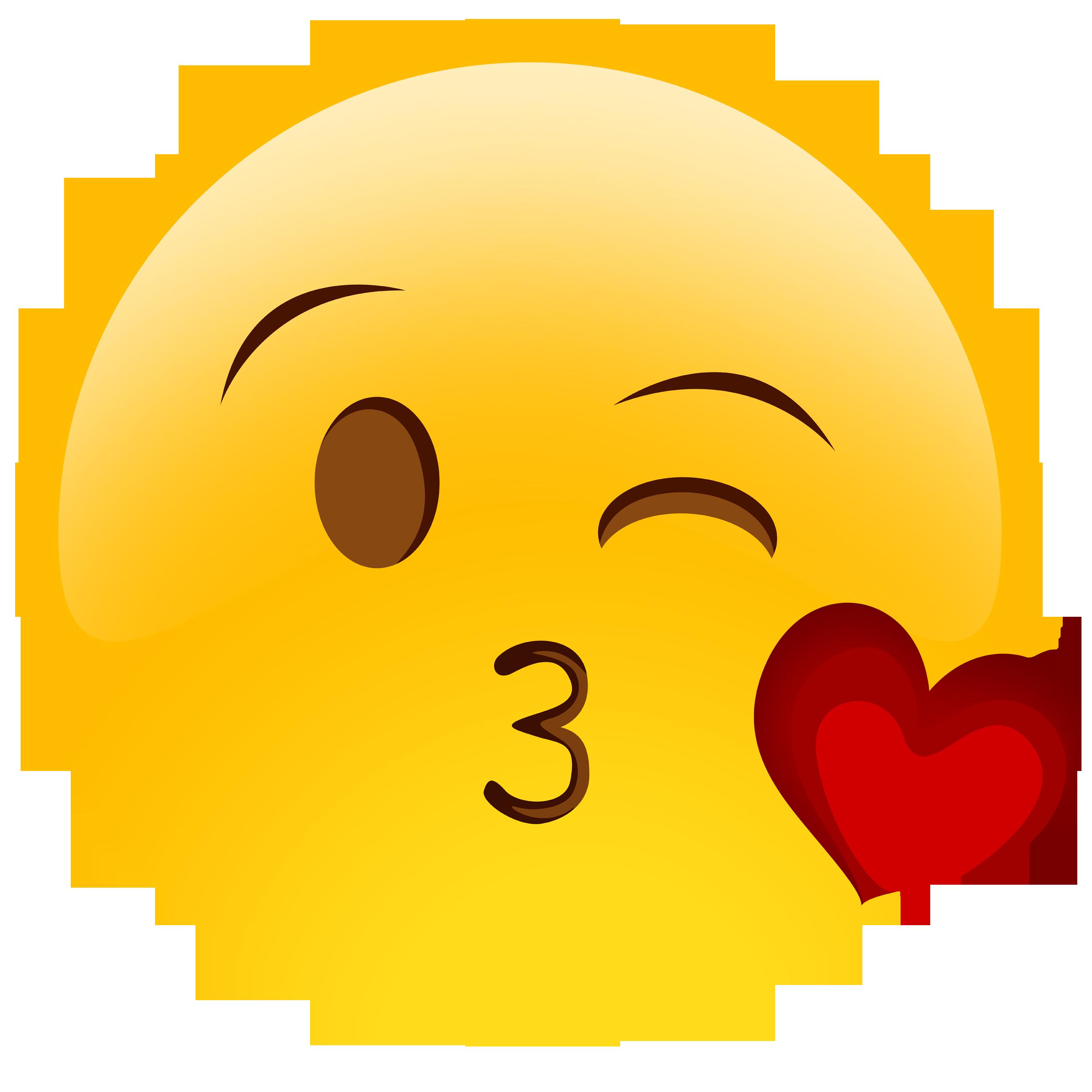 Emoji important clipart free what emoji are you | emoji | Laughing emoji, Kiss emoji, Emoji pictures free