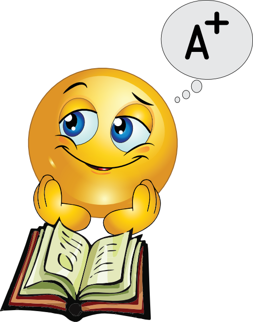 Emoji important clipart banner royalty free download Studying Pays Off | Smileys | Smiley happy, Emoji faces, Smiley emoji banner royalty free download