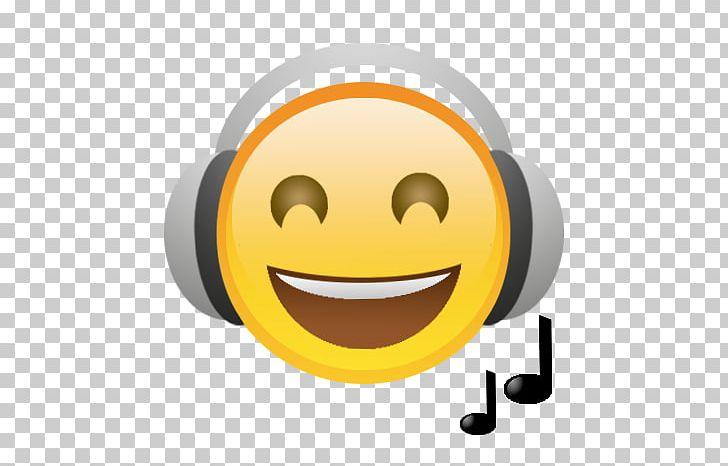 Emoji music clipart image royalty free download Apple Earbuds Emoji Headphones Music PNG, Clipart, Apple Earbuds ... image royalty free download