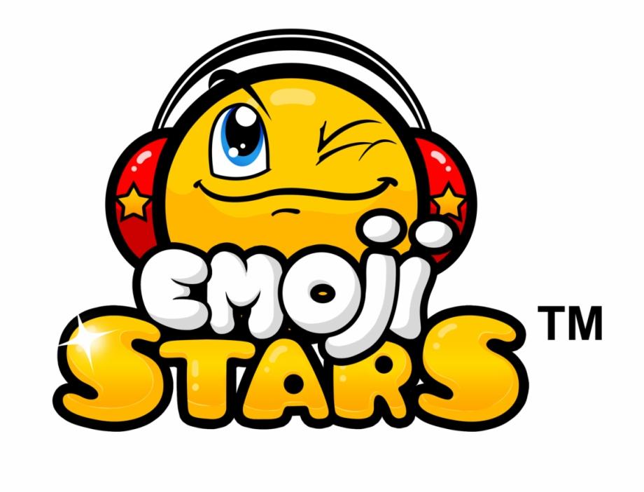 Emoji music clipart banner black and white download Music Emoji Png - Emoji Gaming Free PNG Images & Clipart Download ... banner black and white download