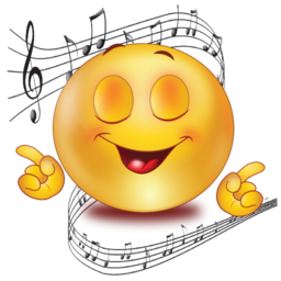 https://clipartart.com/images/emoji-music-clipart.png