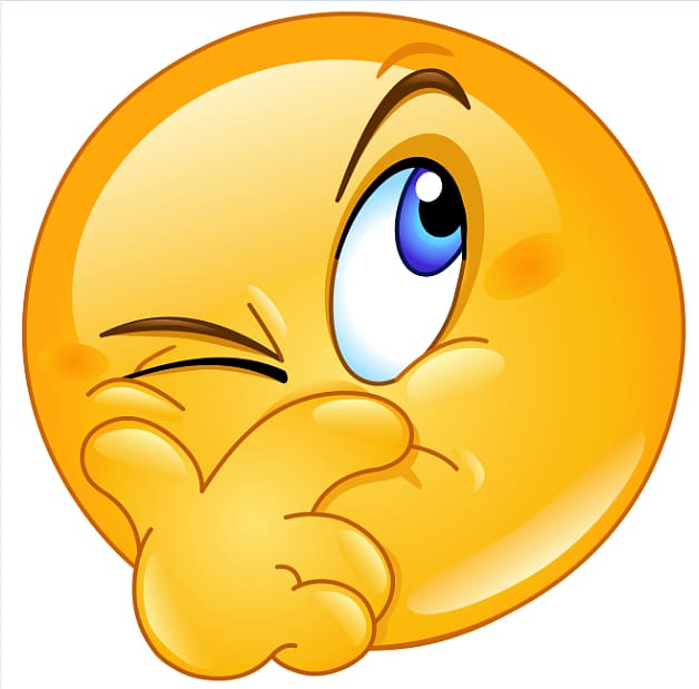 Emoji thinking clipart clip art royalty free stock Emoji , Emoji Emoticon Smiley Thought , Question Mark Smiley ... clip art royalty free stock