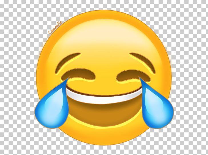 Emoji whatsapp clipart svg free download Emoticon Smiley Emoji WhatsApp PNG, Clipart, Blog, Clip Art, Emoji ... svg free download