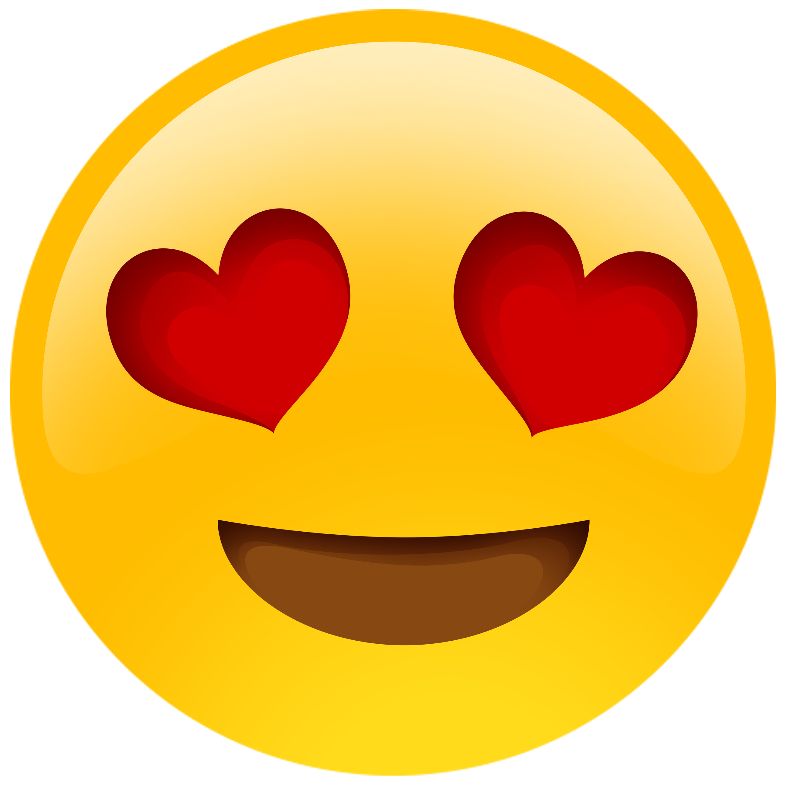 Emoji whatsapp clipart graphic free download Pin by Qundeel on Fatima 1 | Emoji clipart, Eyes emoji, Emoji mask graphic free download