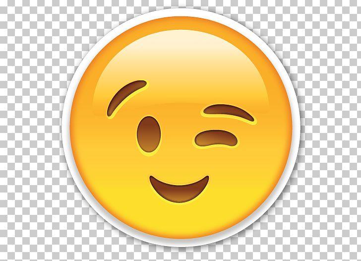 Emoji whatsapp clipart banner transparent stock Emoji Emoticon WhatsApp Smiley Sadness PNG, Clipart, Apple Color ... banner transparent stock