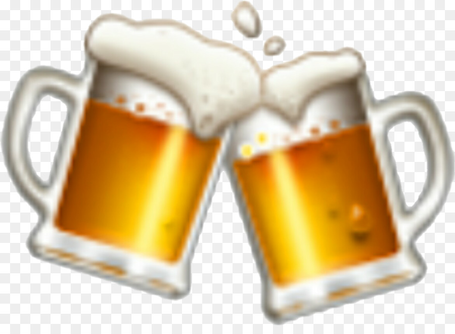 Emoji with beer clipart clipart freeuse download Emoji Clipart clipart - Beer, Emoji, Emoticon, transparent clip art clipart freeuse download