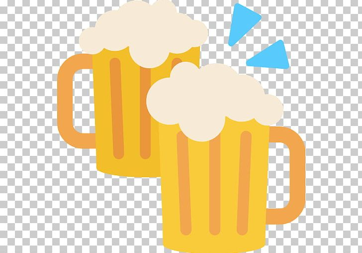 Emoji with beer clipart image free download Beer Emoji Text Messaging Emoticon PNG, Clipart, Beer, Beer Bottle ... image free download