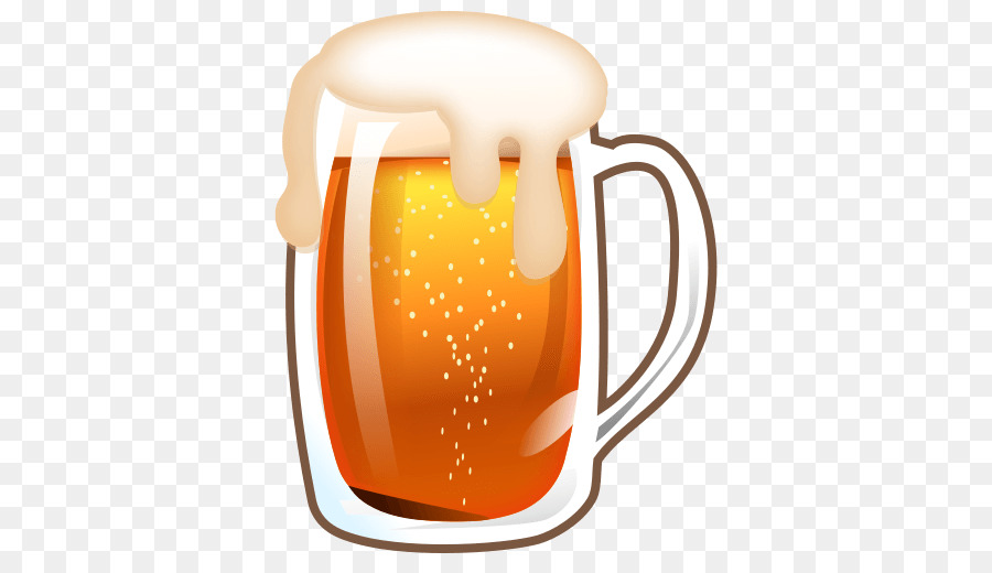 Emoji with beer clipart clipart library download Cup Of Coffee clipart - Beer, Emoji, Emoticon, transparent clip art clipart library download
