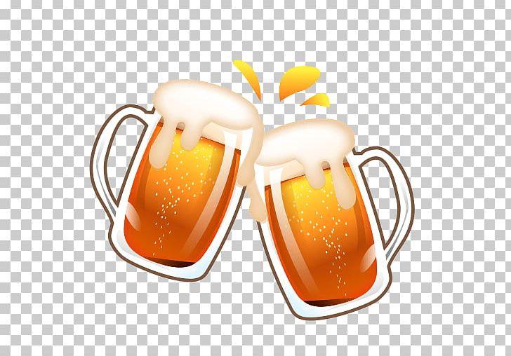Emoji with beer clipart svg library library Emoji Beer Smiley Emoticon Symbol PNG, Clipart, Beer, Beer Glasses ... svg library library