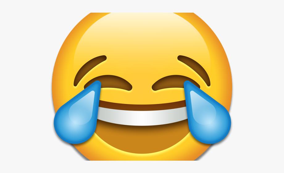 Emojio clipart clip art transparent download Emoji Clipart Apple - Laughing Until Crying Emoji Png , Transparent ... clip art transparent download