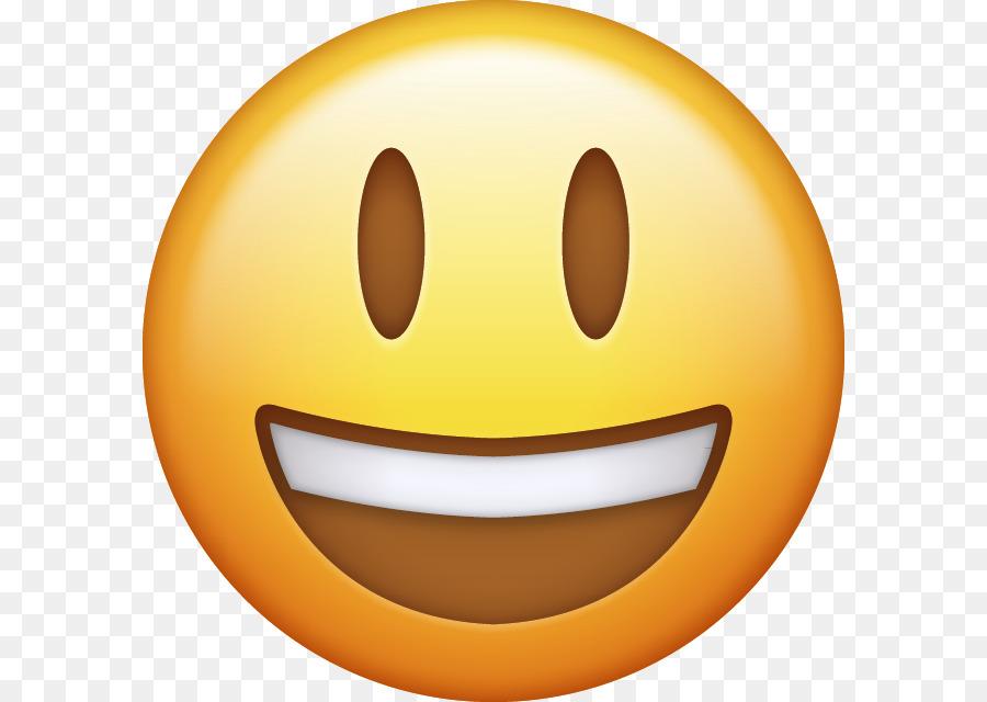 Emoji images clipart banner royalty free download Smiley Face Background clipart - Emoji, Smile, Emoticon, transparent ... banner royalty free download