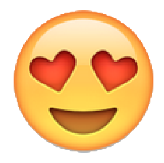 Emojis tumblr clipart royalty free Image result for crushes transparent tumblr | transparent | Emoji ... royalty free
