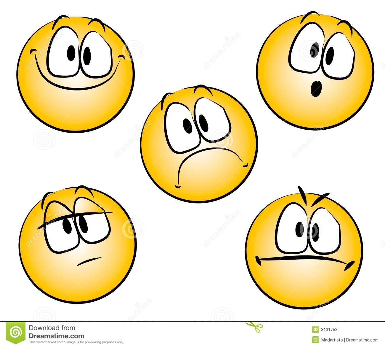 Emoticon images clipart clip library stock Smileys Clipart | Free download best Smileys Clipart on ClipArtMag.com clip library stock
