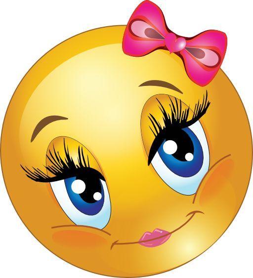 Emoticon images clipart clipart transparent Smiley Faces   Emoticon, Smileys ... - ClipArt Best - ClipArt Best ... clipart transparent