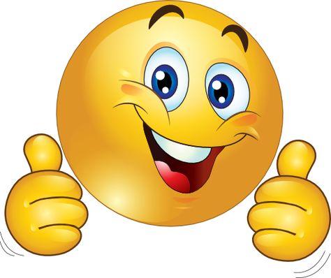 Emoticones facebook clipart clipart royalty free download Pinterest clipart royalty free download