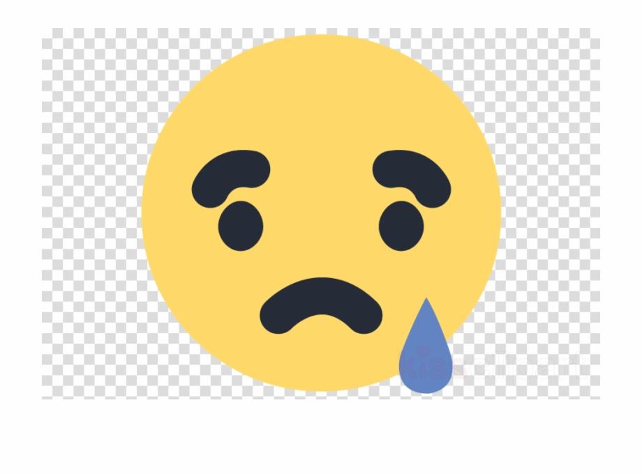 Emoticones facebook clipart jpg Icon Sad Facebook Gif Png Clipart Computer Icons Emoticon - Facebook ... jpg