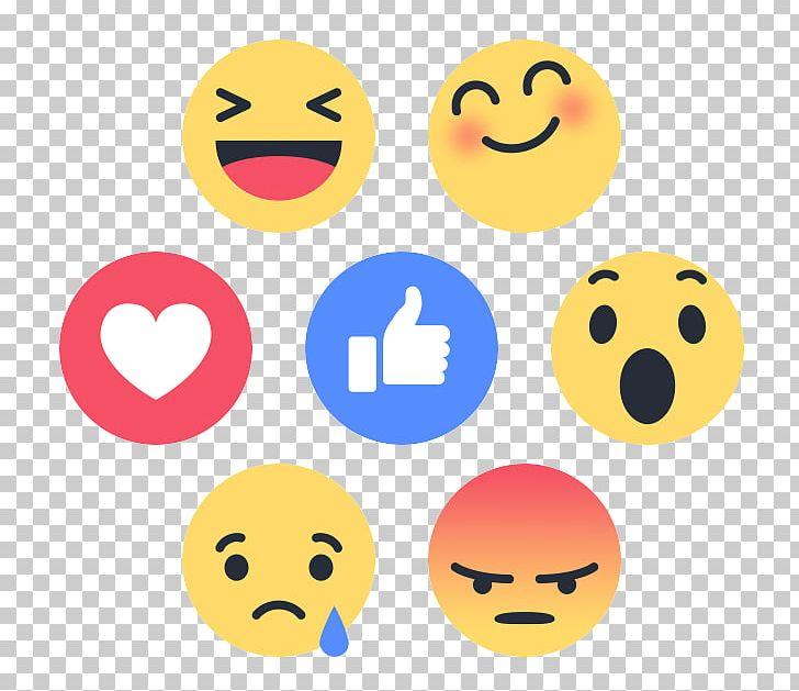 Emoticones facebook clipart picture freeuse library Emoticon Like Button Facebook Smiley Emoji PNG, Clipart, Blog ... picture freeuse library