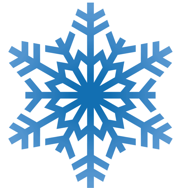 Emotion snowflake clipart vector royalty free stock Snowflakes-snowflake-clipart-transparent-background-free - Center School vector royalty free stock