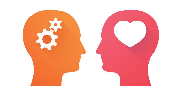 Free emotional intelligence clipart svg transparent stock 10 Characteristics of Emotional Intelligence | Zenful Spirit svg transparent stock