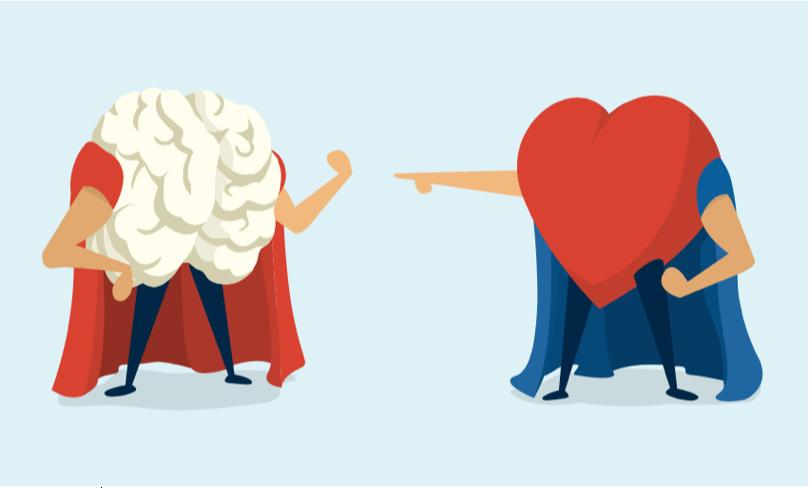 Free emotional intelligence clipart jpg Emotional Intelligence - EQ is the new IQ - Teen Hackz jpg