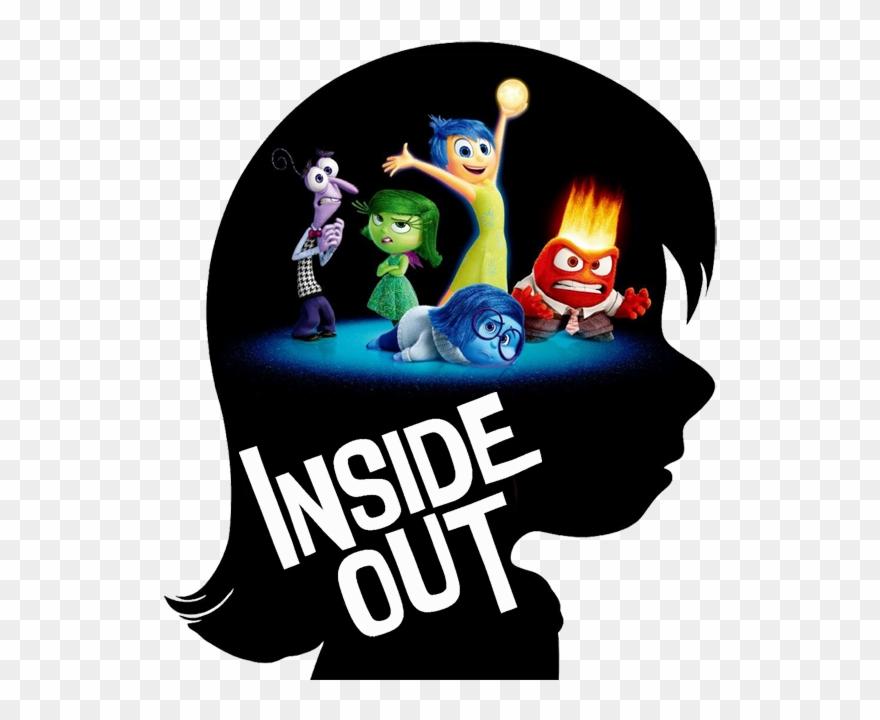 Free emotional intelligence clipart jpg transparent Svg Transparent Download Emotions Strong Emotion Free - Inside Out ... jpg transparent
