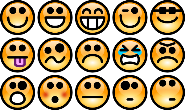 Free clipart emotion faces clip art transparent Feelings Clipart | Free download best Feelings Clipart on ClipArtMag.com clip art transparent