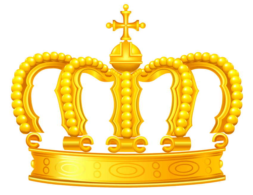 Free commercial use crown clipart clip royalty free stock crown png - Free PNG Images | TOPpng clip royalty free stock