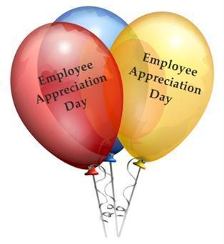 Employee appreciation day clipart image black and white stock Free Appreciation Cliparts, Download Free Clip Art, Free Clip Art on ... image black and white stock