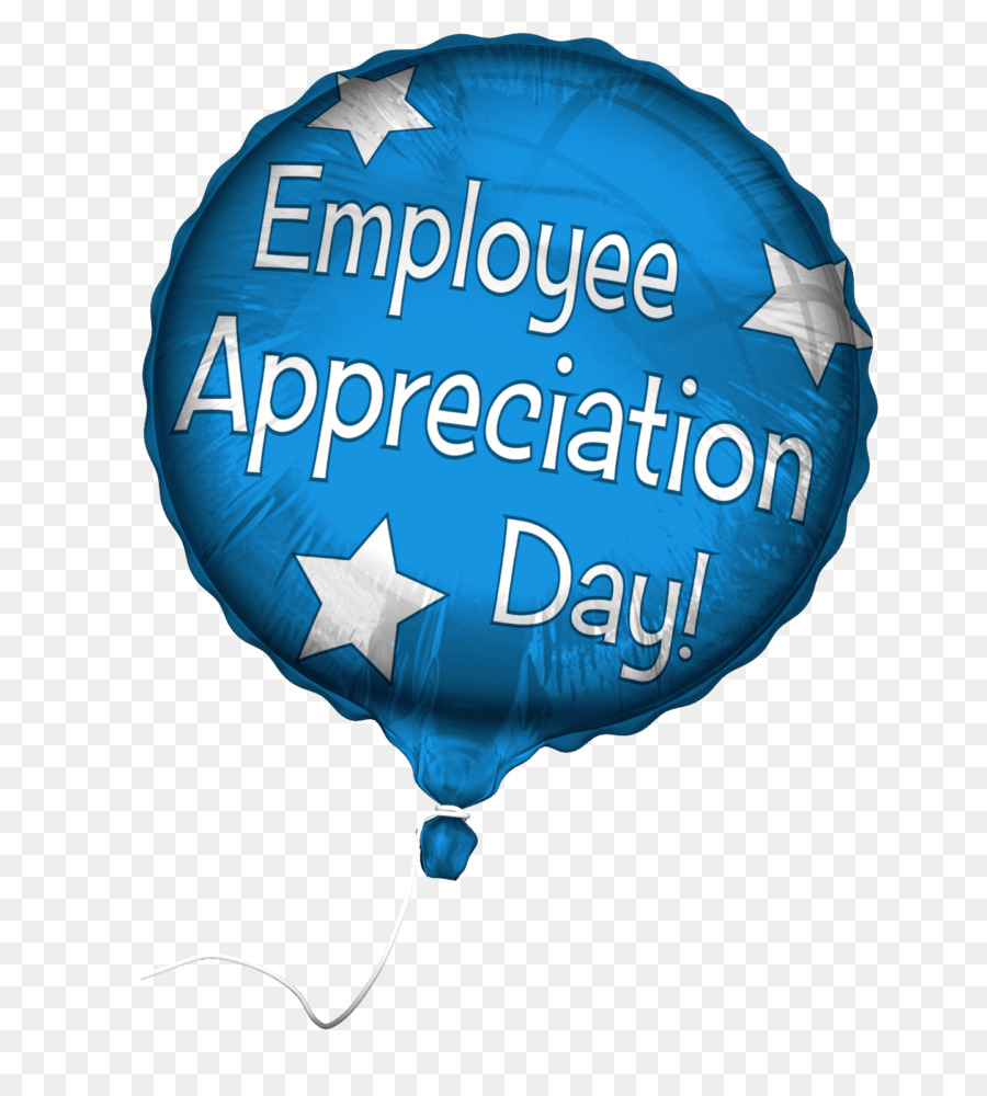 Employee appreciation day clipart banner royalty free download Hot Air Balloon png download - 744*1000 - Free Transparent Employee ... banner royalty free download