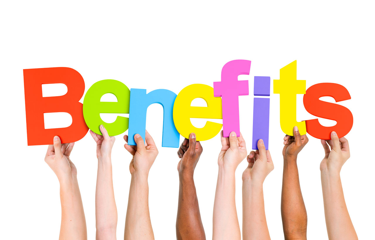 Employee benefits clipart banner freeuse stock Benefit Clipart | Free download best Benefit Clipart on ClipArtMag.com banner freeuse stock