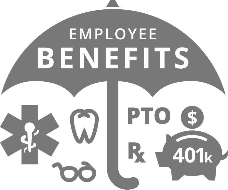 Employee benefits clipart svg freeuse Clipart Employee Benefits & Free Clip Art Images #30472 ... svg freeuse